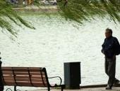 Tin mới thời tiết ngày 18/1: Hà Nội ấm dần, TP.HCM có mưa vài nơi