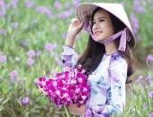 http://xahoi.com.vn/khong-the-tin-noi-giua-sai-gon-co-canh-dong-hoa-dep-den-the-290298.html