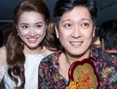 Đạo diễn Mai Vàng: 'Trường Giang đi muộn, hành xử không thể chấp nhận'