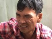 http://xahoi.com.vn/lo-mat-nam-hanh-khach-dung-dao-tan-cong-hang-loat-tai-xe-grabbkie-290430.html