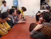 http://xahoi.com.vn/tam-giu-hang-chuc-quy-ba-trong-o-bac-nup-bong-dam-gio-290443.html
