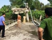 http://xahoi.com.vn/sa-lan-tong-sap-cau-long-hoa-b-bon-nguoi-thoat-chet-290463.html