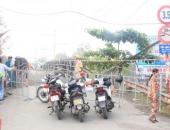 http://xahoi.com.vn/tai-xe-xe-tai-lam-cau-long-kien-sap-phot-lo-tin-hieu-dung-290467.html