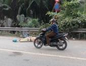 http://xahoi.com.vn/xe-ben-chay-vao-gio-cam-can-chet-nguoi-roi-phong-di-290466.html