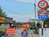http://xahoi.com.vn/vu-sap-cau-long-kien-tai-xe-tai-co-the-bi-truy-to-den-15-nam-tu-290522.html