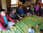 http://xahoi.com.vn/ngoi-nha-don-so-cua-gia-dinh-thu-mon-bui-tien-dung-290625.html