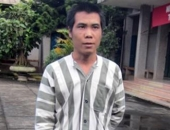 http://xahoi.com.vn/bi-kich-cua-nguoi-dan-ong-mo-ra-tu-song-canh-mo-vo-con-291271.html