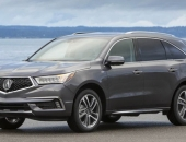 http://xahoi.com.vn/acura-mdx-2018-co-gia-12-ty-dong-291856.html
