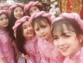 http://xahoi.com.vn/dan-phu-dau-dak-lak-dep-lan-at-co-dau-khien-dan-mang-ngan-ngo-292088.html