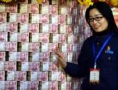 http://xahoi.com.vn/cong-ty-chi-579-ty-thuong-tet-nhan-vien-khe-ne-bung-tung-bao-tai-tien-ve-nha-292113.html