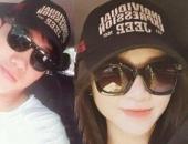 http://xahoi.com.vn/nguoi-yeu-tin-don-cua-xuan-truong-len-tieng-truoc-scandal-thai-do-voi-fan-cua-ban-trai-292204.html