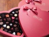 http://xahoi.com.vn/ngay-le-tinh-nhan-valentine-142-va-nhung-bi-mat-thu-vi-khong-phai-ai-cung-biet-292188.html