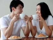 """Thói quen buổi sáng """"cướp mất"""" ít nhất 20 năm tuổi thọ mà quá nhiều người Việt đặc biệt giới trẻ đang mắc"""