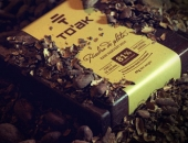 http://xahoi.com.vn/10-loai-chocolate-dat-do-nhat-hanh-tinh-co-loai-gia-hon-30-tyhop-292564.html