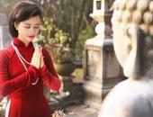 http://xahoi.com.vn/chum-anh-net-dep-truyen-thong-truong-ton-voi-thoi-gian-cua-tet-nguyen-dan-292545.html
