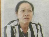 http://xahoi.com.vn/hoi-sinh-nhung-cuoc-doi-lam-lo-292598.html