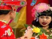 http://xahoi.com.vn/dan-mang-ran-ran-chia-se-anh-che-nhung-cau-noi-doc-dinh-trong-tao-quan-2018-292691.html