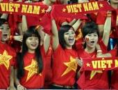 U23 Việt Nam: Tổ quốc và sức mạnh những người trẻ