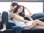 http://xahoi.com.vn/vo-chong-chan-nhau-truoc-khi-ky-vao-don-ly-hon-hay-lam-3-dieu-duoi-day-292719.html