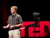 10 thần đồng thay đổi cả thế giới bằng những phát minh không tưởng