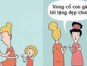 http://xahoi.com.vn/10-quy-tac-giao-duc-giup-tre-phat-trien-toan-dien-292812.html