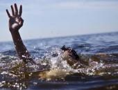 Cứu 2 anh em bị sóng cuốn, cả 3 cùng đuối nước thương tâm