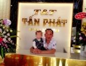http://xahoi.com.vn/het-phong-hat-nguoi-dan-ong-rut-dao-dam-chet-chu-quan-292876.html