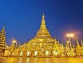 http://xahoi.com.vn/toa-thap-xa-xi-nhat-the-gioi-lam-tu-hang-chuc-tan-vang-hang-nghin-carat-kim-cuong-292888.html