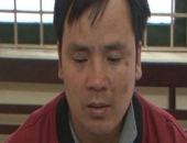 http://xahoi.com.vn/nam-dinh-nguyen-nhan-ga-con-re-cam-dao-truy-sat-ca-nha-vo-292933.html