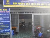 http://xahoi.com.vn/dau-nam-di-doi-luong-hai-vo-chong-bi-chem-nhap-vien-292943.html