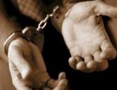 Hành trình bắt 2 kẻ trốn nã sau hơn 30 năm giết người