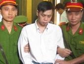 http://xahoi.com.vn/thai-phu-bi-sat-hai-khi-di-le-nha-tho-293059.html