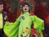 http://xahoi.com.vn/tao-quan-2018-bi-cong-dong-lgbt-phan-ung-gay-gat-giot-nuoc-tran-ly-293087.html