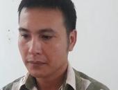 http://xahoi.com.vn/nguoi-dan-ong-hai-lan-do-va-uoc-nguyen-phia-sau-song-sat-293576.html