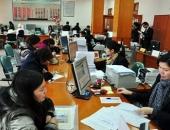 http://xahoi.com.vn/nhan-vien-hot-245-ty-cua-khach-ngan-hang-giat-minh-cho-kiem-soat-tu-xa-293589.html