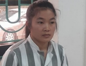 http://xahoi.com.vn/noi-an-han-cua-nguoi-phu-nu-tiep-tay-chong-sat-hai-nhan-tinh-cua-minh-293675.html