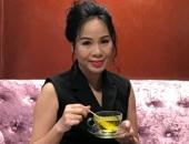 http://xahoi.com.vn/chi-gai-van-phong-bo-viec-thanh-ba-trum-vang-do-viet-nam-293725.html