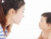http://xahoi.com.vn/tuyet-chieu-day-tre-so-sinh-nhanh-biet-noi-khien-ca-nha-tu-hao-293906.html