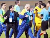 http://xahoi.com.vn/v-league-2018-chua-da-da-mat-niem-tin-vao-vua-293995.html