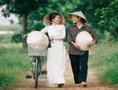 http://xahoi.com.vn/cac-me-co-biet-su-diu-dang-cua-ban-than-chinh-la-cach-dem-den-cho-con-nhung-bai-hoc-vi-dai-nhat-294164.html