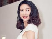 http://xahoi.com.vn/ha-kieu-anh-hoa-hau-3-con-co-cuoc-song-giau-sang-hanh-phuc-dang-nguong-mo-294082.html