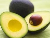 http://xahoi.com.vn/10-loai-trai-cay-giau-vitamin-c-cuc-tot-cho-tre-294281.html