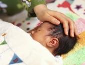 http://xahoi.com.vn/3-nguyen-nhan-chinh-khien-tre-hay-khoc-dem-va-cach-khac-phuc-294435.html