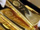 Giá vàng hôm nay 13/3: Dòng tiền ra đi, vàng giảm liên tiếp
