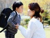 http://xahoi.com.vn/6-dieu-bo-me-nen-day-con-trai-tu-khi-con-nho-294582.html