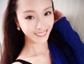 http://xahoi.com.vn/hoa-hau-truong-ho-phuong-nga-bong-thay-doi-the-nay-sau-9-thang-ra-tu-294601.html