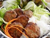 http://xahoi.com.vn/bun-cha-nuong-thom-ngon-hap-dan-ngay-cuoi-tuan-294882.html