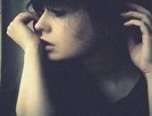 Những vụ tử tự đau xót tuổi teen: Hãy dạy con về thất bại, vấp ngã, xấu hổ