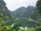 http://xahoi.com.vn/den-ninh-binh-kham-pha-co-do-hoa-lu-lac-troi-giua-tuyet-tinh-coc-295229.html