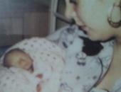Nỗi đau của người phụ nữ mất liên tiếp 22 đứa con: 'Tôi vẫn mong một lần được làm mẹ'